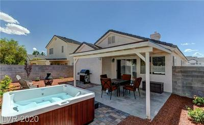 4372 FLAMING RIDGE TRL, Las Vegas, NV 89147 - Photo 2