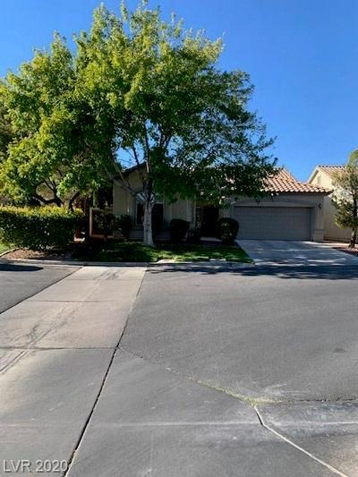 2781 GRANDE VALLEY DR, Las Vegas, NV 89135 - Photo 2