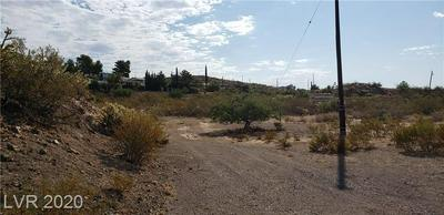 340 US HIGHWAY 95, Searchlight, NV 89046 - Photo 2