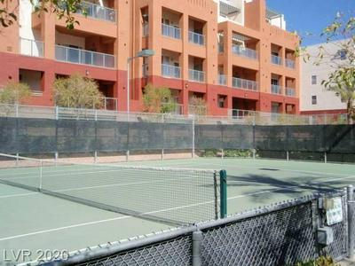 31 E AGATE AVE UNIT 404, Las Vegas, NV 89123 - Photo 2