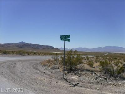 BEECH, Las Vegas, NV 89019 - Photo 1