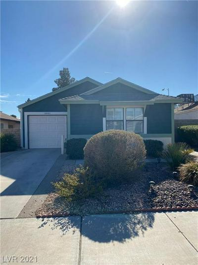 6841 INCLINE AVE, Las Vegas, NV 89103 - Photo 1