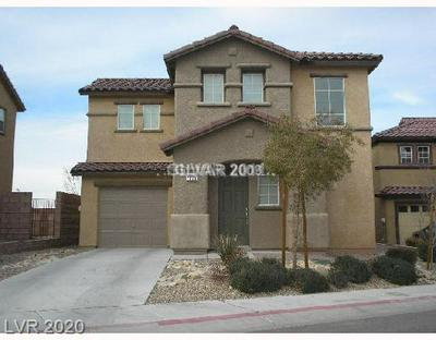 1073 COUNTRY COACH DR # SFR, Henderson, NV 89002 - Photo 2