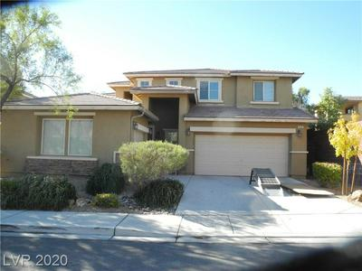 10407 TIMBER STAR LN, Las Vegas, NV 89135 - Photo 1