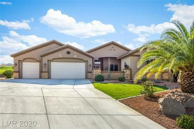 416 LONG IRON LN, Mesquite, NV 89027 - Photo 1