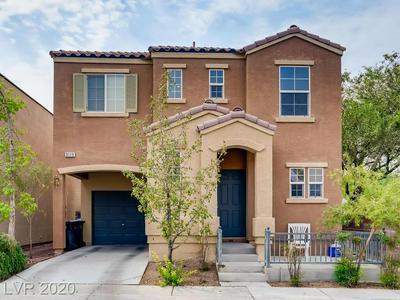 9119 GLENNON AVE, Las Vegas, NV 89148 - Photo 2
