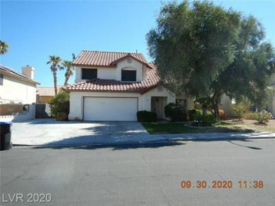 88 FANTASIA LN # 0, Henderson, NV 89074 - Photo 1