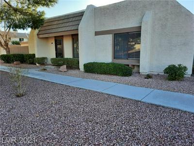 3328 LOMA LINDA LN, Las Vegas, NV 89121 - Photo 1