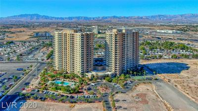 8255 LAS VEGAS BLVD S UNIT 1020, Las Vegas, NV 89123 - Photo 1