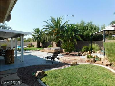 1102 CEDAR DOVE RD, North Las Vegas, NV 89081 - Photo 1