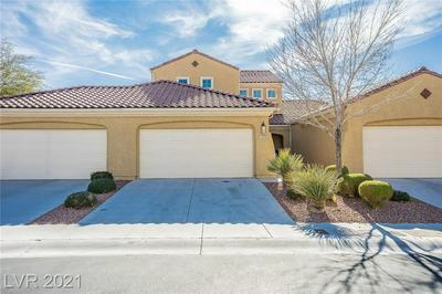 7429 RAVINES AVE, Las Vegas, NV 89131 - Photo 1