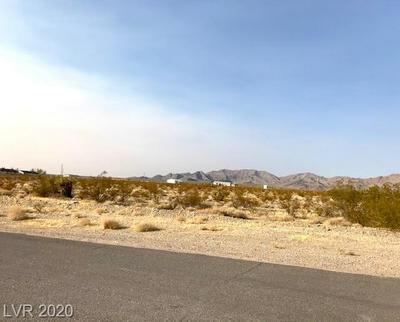 HOPI, Las Vegas, NV 89019 - Photo 1