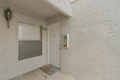 6800 E LAKE MEAD BLVD UNIT 1060, Las Vegas, NV 89156 - Photo 1