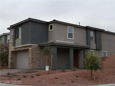 10628 SILVER POND AVE, Las Vegas, NV 89135 - Photo 1