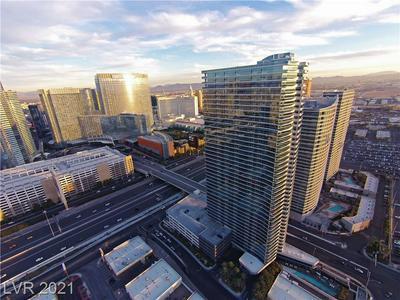 4471 DEAN MARTIN DR UNIT 505, Las Vegas, NV 89103 - Photo 1