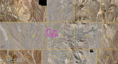 0 HWY 164 A, Searchlight, NV 89046 - Photo 2