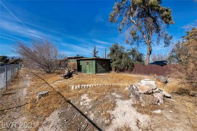 5970 W GOWAN RD, Las Vegas, NV 89108 - Photo 2