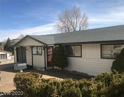 1570 MILL ST, Ely, NV 89301 - Photo 1
