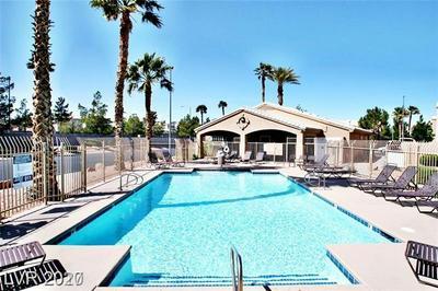 9664 SILVER CITY DR # 0, Las Vegas, NV 89123 - Photo 2