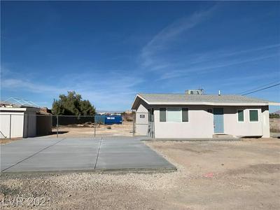 476 E ROBINDALE RD, Las Vegas, NV 89123 - Photo 2