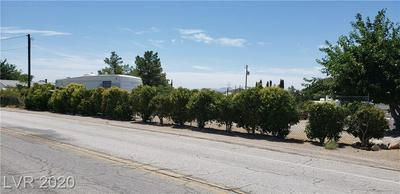 COTTONWOOD COVE ROAD, Searchlight, NV 89046 - Photo 2