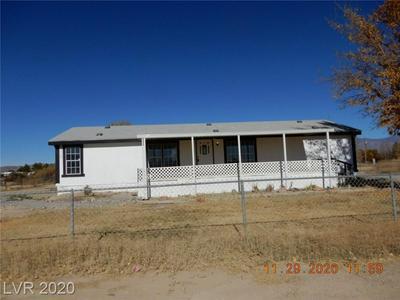 3420 RAND LN # 1, Pahrump, NV 89060 - Photo 2