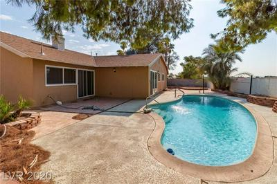 2503 SIESTA AVE, Las Vegas, NV 89121 - Photo 2
