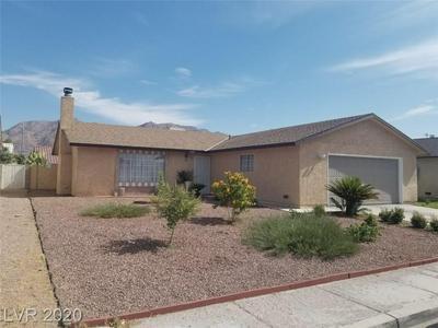 1824 HENSON LN, Las Vegas, NV 89156 - Photo 1