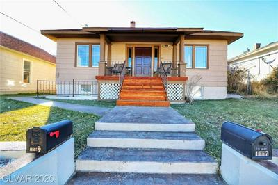 1057 MILL ST, ELY, NV 89301 - Photo 1