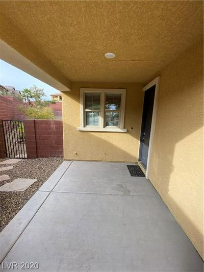 10472 BAY GINGER LN, Las Vegas, NV 89135 - Photo 2