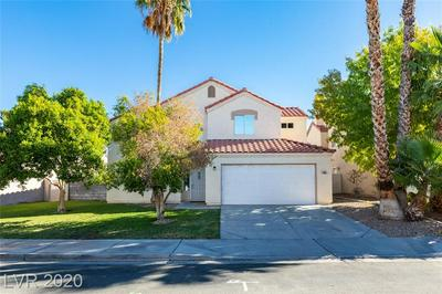 440 MAYAN DR, Henderson, NV 89014 - Photo 1