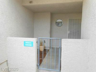 6250 W FLAMINGO RD APT 152, Las Vegas, NV 89103 - Photo 2