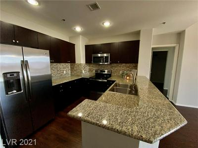 8255 LAS VEGAS BLVD S UNIT 1206, Las Vegas, NV 89123 - Photo 2