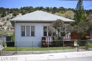 790 MURRY ST, Ely, NV 89301 - Photo 1