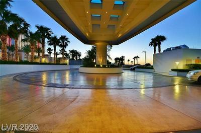 2700 LAS VEGAS BLVD S UNIT 1905, Las Vegas, NV 89109 - Photo 2