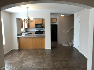 6928 SMILING CLOUD AVE, Henderson, NV 89011 - Photo 2