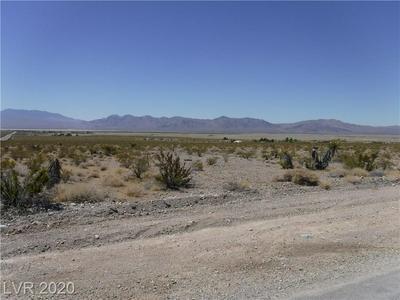 BEECH, Las Vegas, NV 89019 - Photo 2