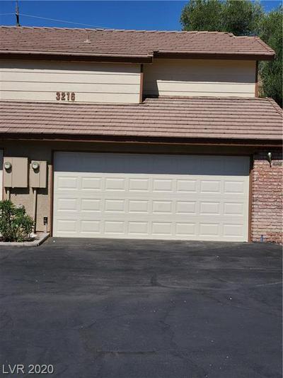 3216 DAYFLOWER ST # 2, Las Vegas, NV 89121 - Photo 2
