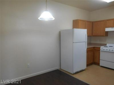2141 HUSSIUM HILLS ST UNIT 205, Las Vegas, NV 89108 - Photo 2