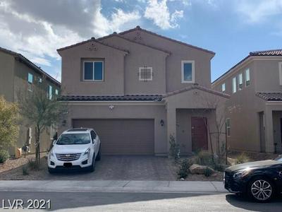 4555 WYNCREST AVE, Las Vegas, NV 89115 - Photo 1