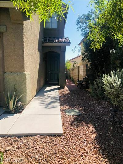 6443 DIEGO DR, Las Vegas, NV 89156 - Photo 2