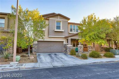 10299 CIDER MILL RD, Las Vegas, NV 89135 - Photo 2