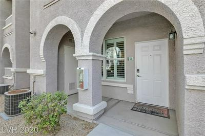 9975 PEACE WAY UNIT 1018, Las Vegas, NV 89147 - Photo 1