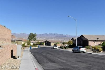 2349 DILLONS COVE DR, Laughlin, NV 89029 - Photo 2