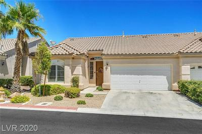 9638 MOONLIT SKY AVE, Las Vegas, NV 89147 - Photo 1