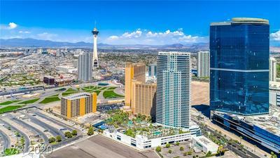 2700 LAS VEGAS BLVD S UNIT 2010, Las Vegas, NV 89109 - Photo 2