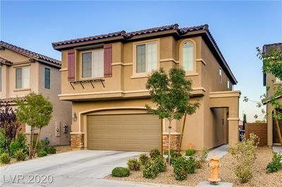 10780 WOODS HOLE BAY ST, Las Vegas, NV 89179 - Photo 1