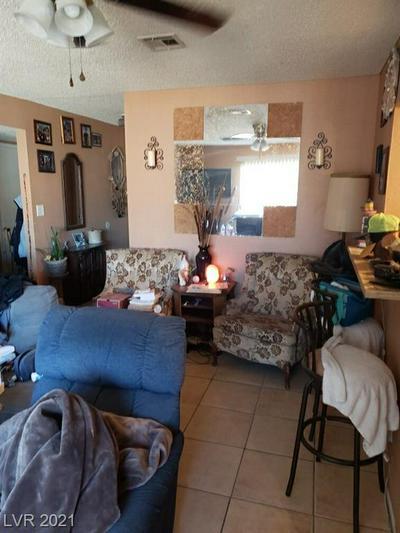 3670 SAN CARLOS AVE, Las Vegas, NV 89115 - Photo 2