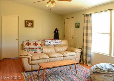 484 MICHAEL WAY, Alamo, NV 89001 - Photo 2