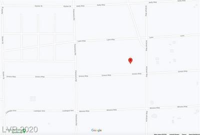 2210 GRIECO WAY, Pahrump, NV 89060 - Photo 2